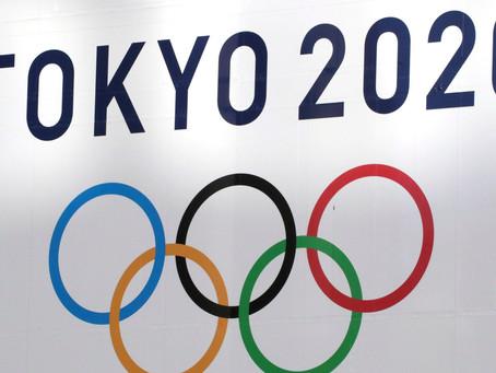 ओलंपिक रद्द करने की अपील के बीच आईओसी की चिकित्सा मदद की पेशकश