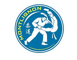 Judo montlignon