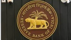 Reviewing scheme to penalise banks for dry ATMs: RBI
