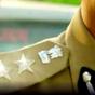 नचिकेता झा बने आगरा के नए पुलिस महानिरीक्षक