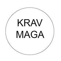 LOGO KRAVA MAGA.jpg