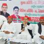 लोकतंत्र बचाने के लिए सपा लाना है, बीजेपी हटाना है: किरणमय नंदा