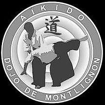 aikido montlignon