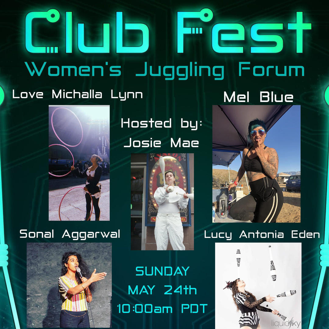 Womens panel.jpg