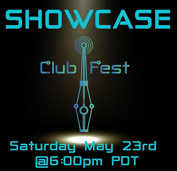 Showcase flyer.jpg