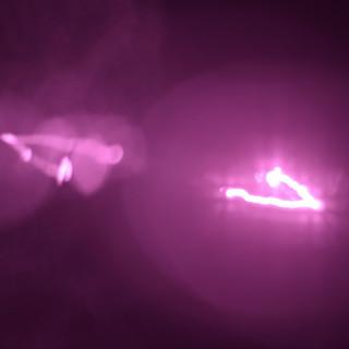 Neon Eclipse 4, 2017
