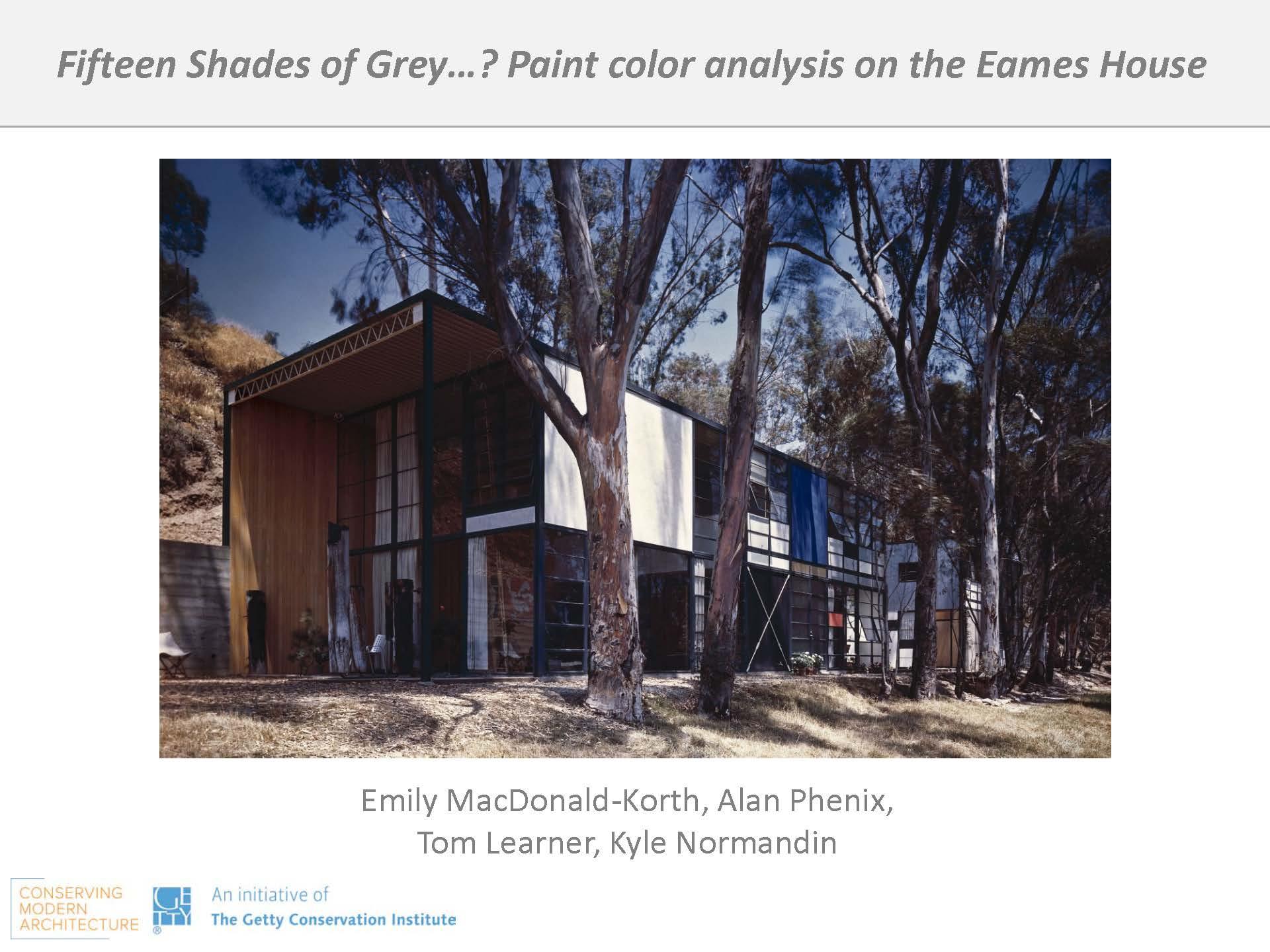 MacDonald-Korth_Eames Paint_AIC 2013_Page_01.jpg