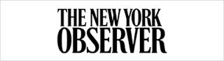 NY Observer