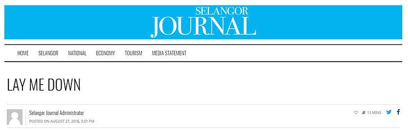 Selangor Journal.JPG