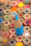 Colored%20Pencils_edited.jpg