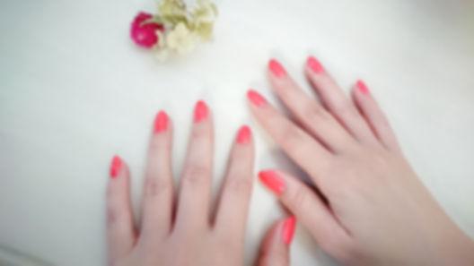 BeautyPlus_20190227152535680_save.jpg