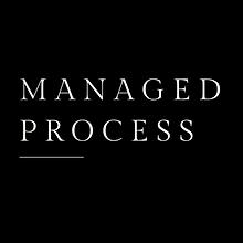 Managed Process