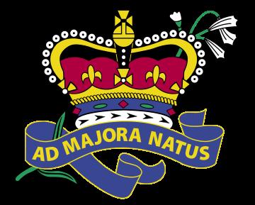360px-St_Aloysius'_College_(Sydney)_Logo