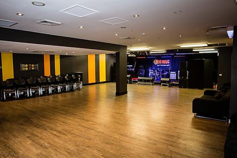 Big Music Studios(LR)-026.jpg