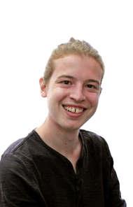 Nick Twiney