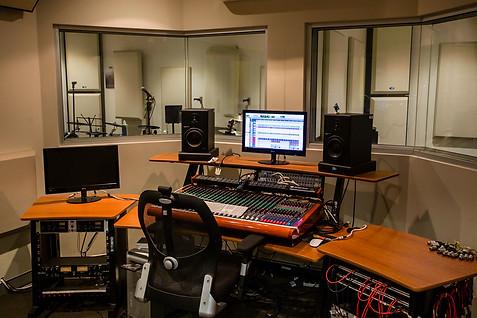 Big Music Studios(LR)-197.jpg