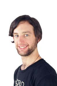 Kyle Barr