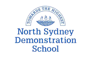nsps-logo.png