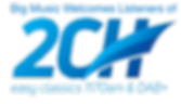 2CH-Logo.png