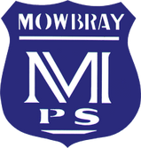 mowbray-public-school-logo.png