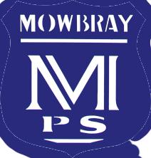 mowbray-public-school-logo.png