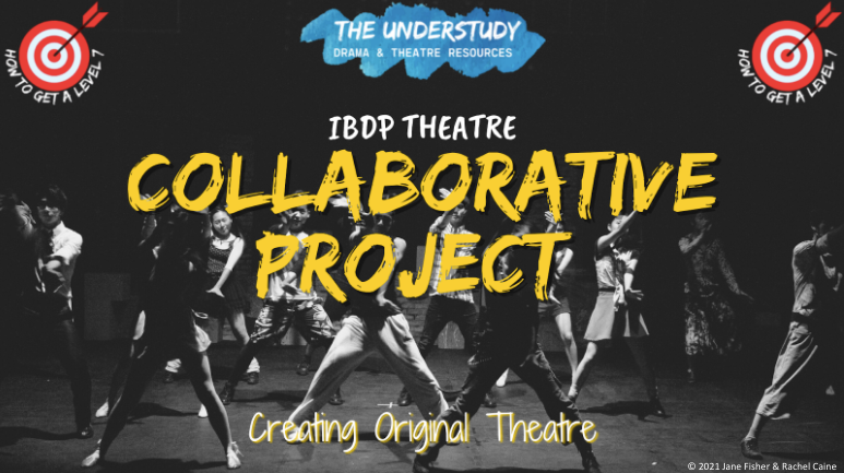 COLLABORATIVE PROJECT ASSESSMENT GUIDE