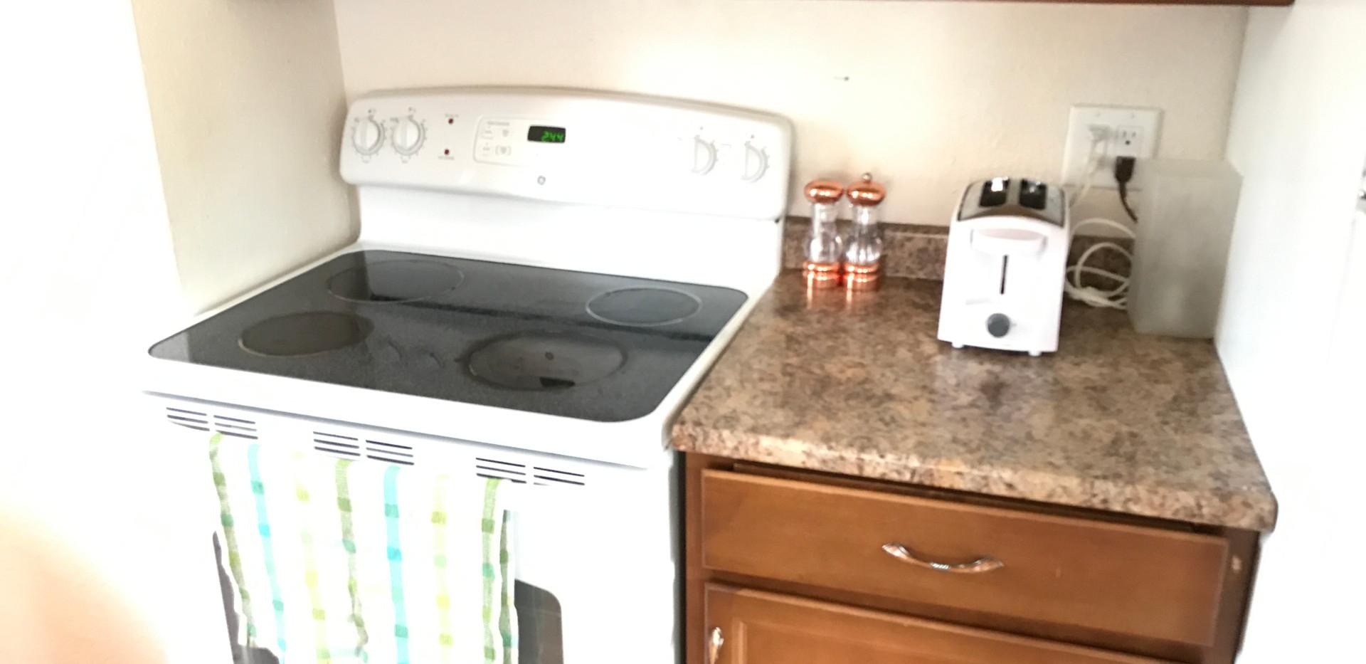 #4 stove.JPG