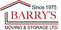 Barry'sLogoHighRes.jpg