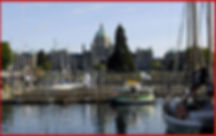 victoria_moving_harbour_1.jpg