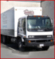 commercial_movers_bc.jpg