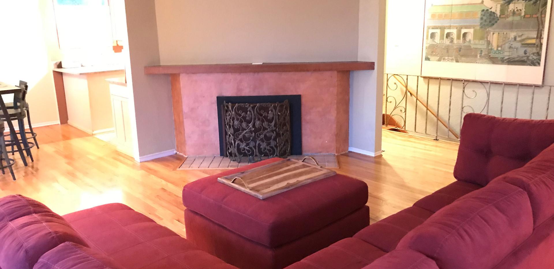 Living room - fireplace.jpg