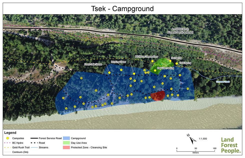 Tsek Campground Map.jpg