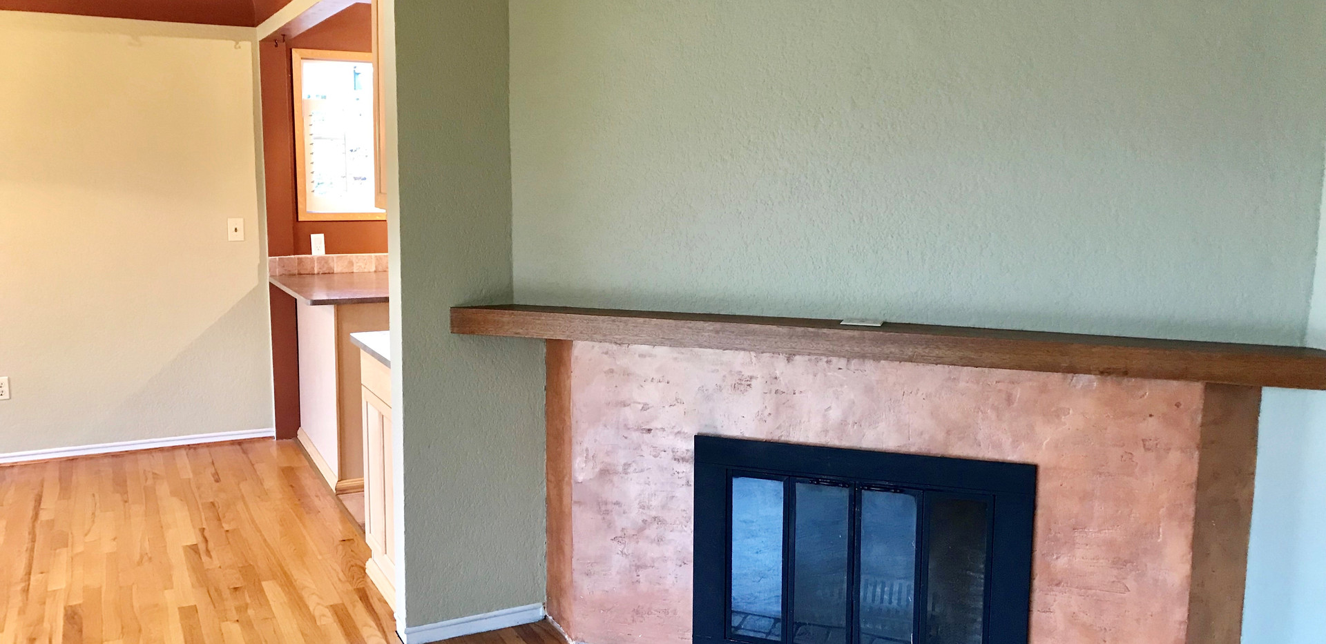 Fireplace - no furniture1.jpg