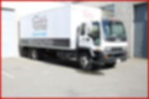 storage_company_victoria.jpg