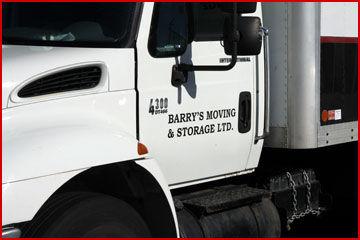 bc_movers.jpg