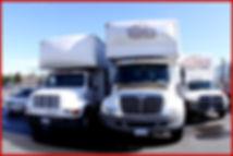 bc_moving_company.jpg