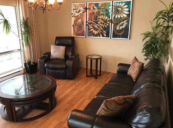 hyacinth living room.JPG