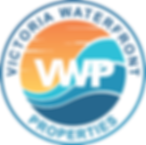 Logo-VWP-New.png
