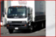 moving_companies.jpg