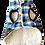 Thumbnail: Coshupet Chaleco Talla 0