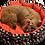 Thumbnail: Pack cachorro #2