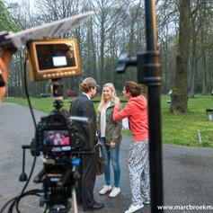 Directing short