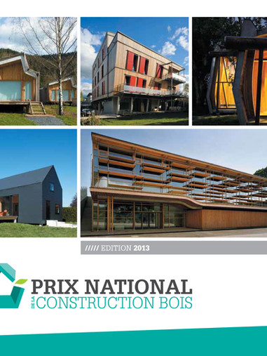 PCNB 2013