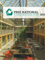 PNCB 2015