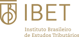 IBET-RODAPE-DOURADO-02.png