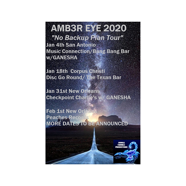 Amber Eye Tour 2.png