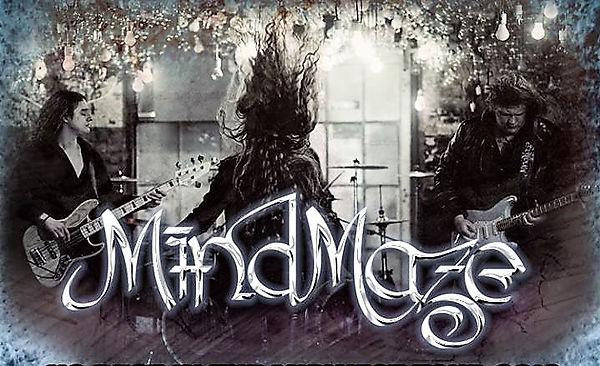 MindMaze Tour.jpg