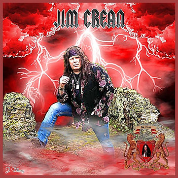 Jim Crean RT Promo white.jpg