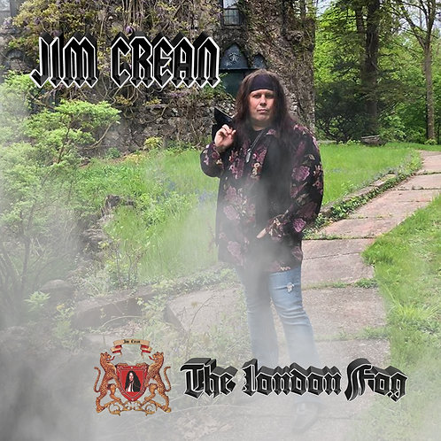 Jim Crean TWOFER