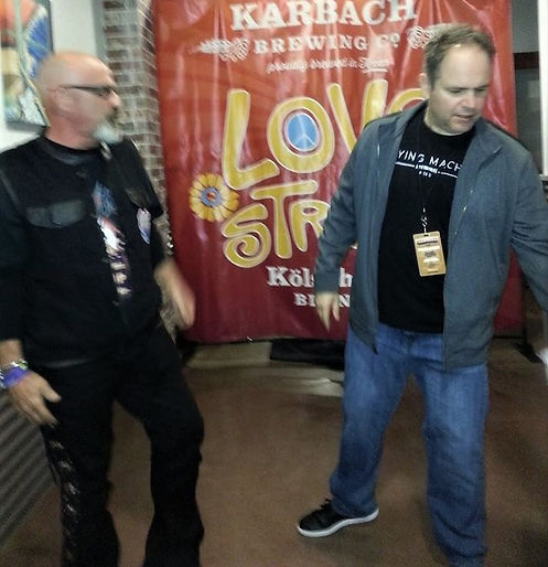 Steve and Eddie Trunk.jpg